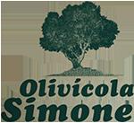 Olivicola Simone